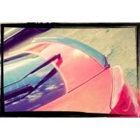 Спойлер для Toyota Celica T23# 00-05 Lip DTM Style