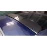 Спойлер крышки багажника для Toyota Celica T23# 00-05 DTM Style