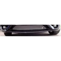 Нижняя радиаторная решетка для Toyota Celica Т23# 03-05 от AOE