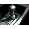 Ручка КПП для Toyota Celica / MR2 от TRD