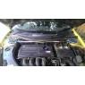 Верхняя передняя растяжка для Toyota Celica T23# 00-05 UD