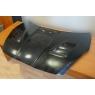 Стеклопластиковый капот для Toyota Celica T23# 00-05 Super GT Style