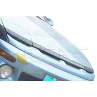 Радиаторная решетка для Toyota Celica Т18# 89-93